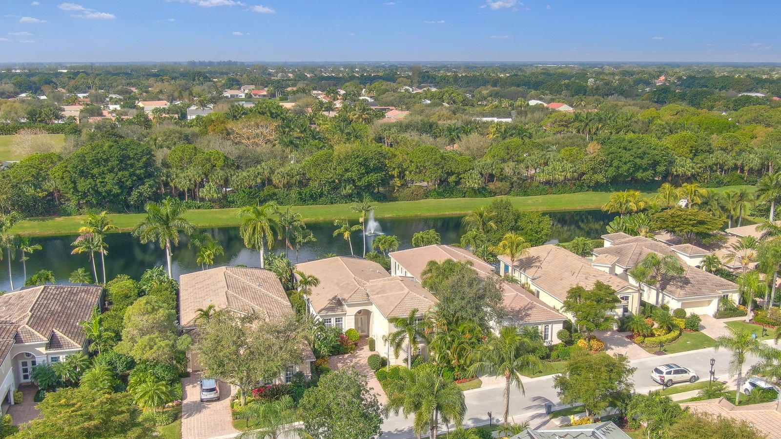 34 Laguna Terrace, Palm Beach Gardens, Florida 33418, 4 Bedrooms Bedrooms, ,3.1 BathroomsBathrooms,A,Single family,Laguna,RX-10598745