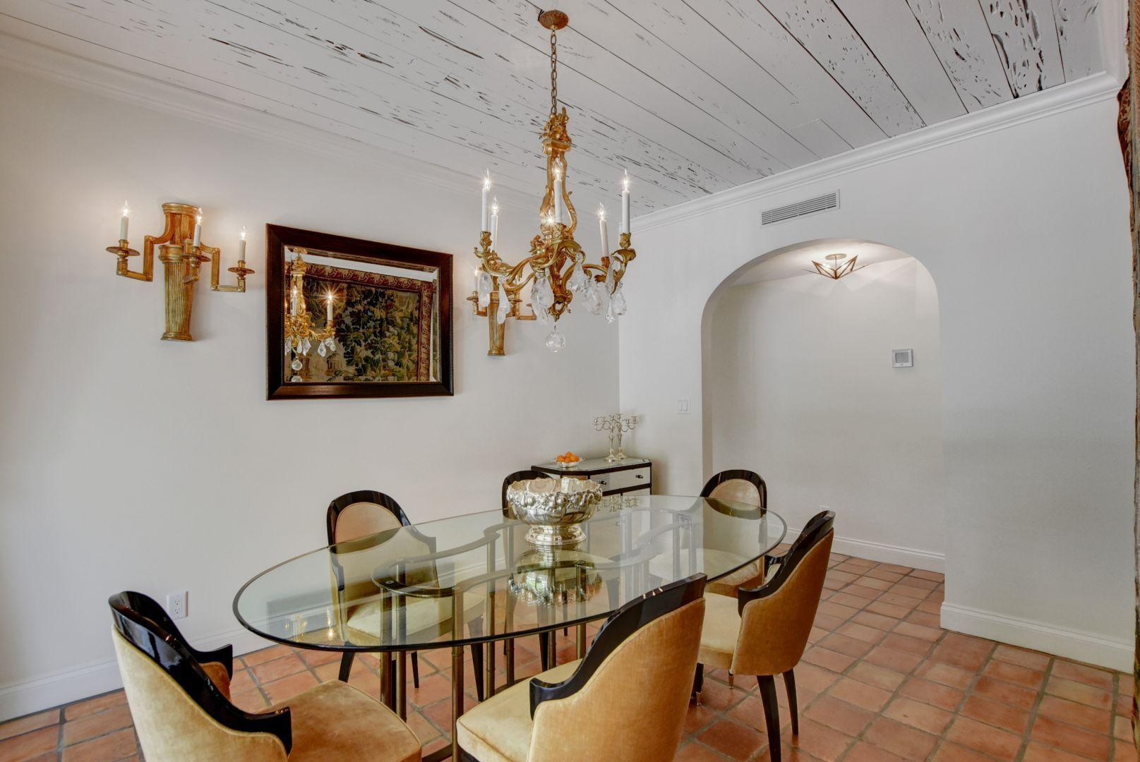 38_Dining Room 1
