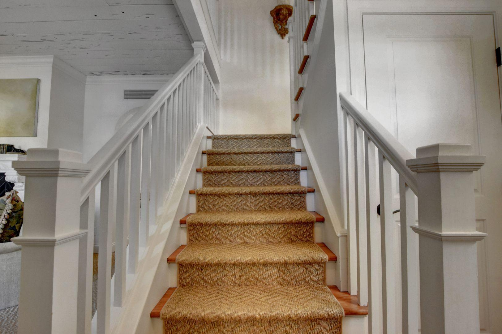 60_Stairs