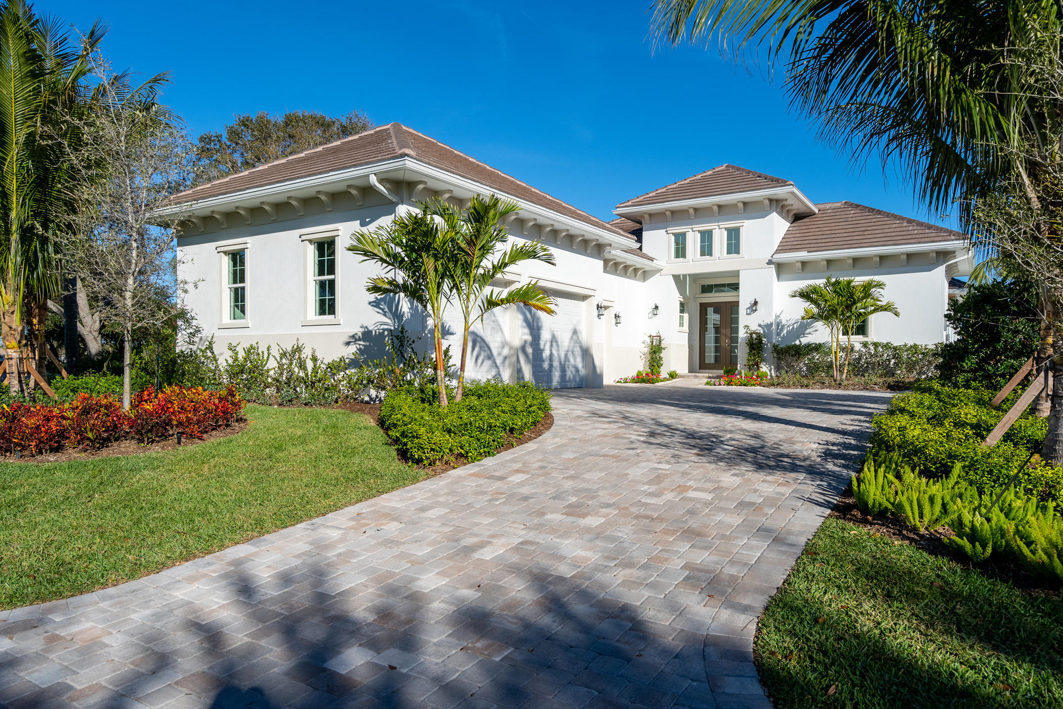 Photo of 11 Caribe Way, Orchid, FL 32963