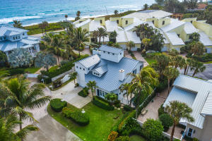 38  Hersey Drive  For Sale 10599711, FL