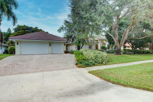 21178  Sweetwater Lane  For Sale 10599583, FL