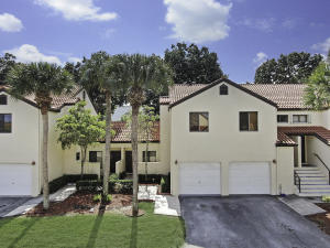 16  Via De Casas Sur  103 For Sale 10598801, FL