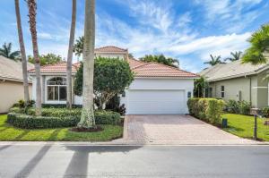 10776  Grande Boulevard  For Sale 10598817, FL