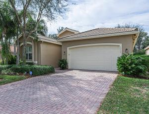 10649  Richfield Way  For Sale 10598950, FL