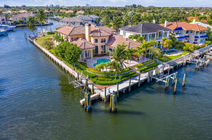 713  Harbour Point Drive  For Sale 10599799, FL