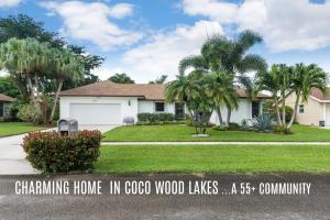 14897  Sunnyview Lane  For Sale 10598298, FL