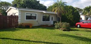2407 NE 4th Court  For Sale 10598878, FL