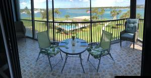 200  Intracoastal Place 408 For Sale 10598815, FL