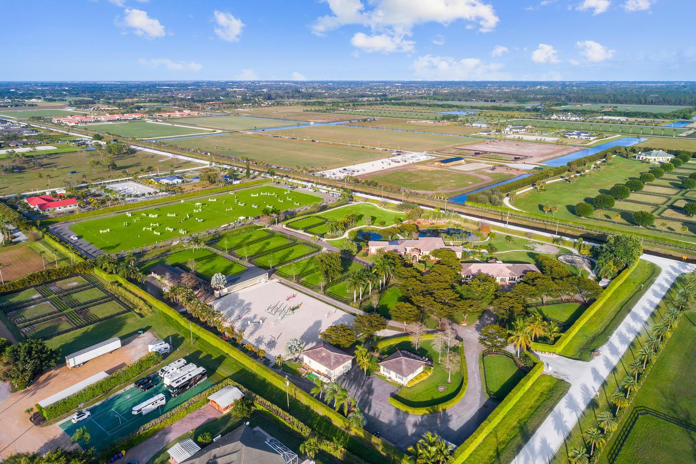 13075 57th Pl S Wellington FL-large-049-