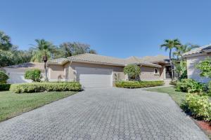 Property for sale at 4460 Barclay Fair Way, Lake Worth,  Florida 33449