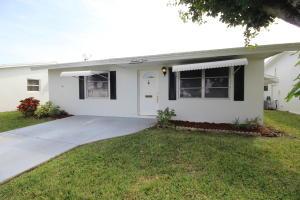 1912 SW 19th Street  For Sale 10599018, FL