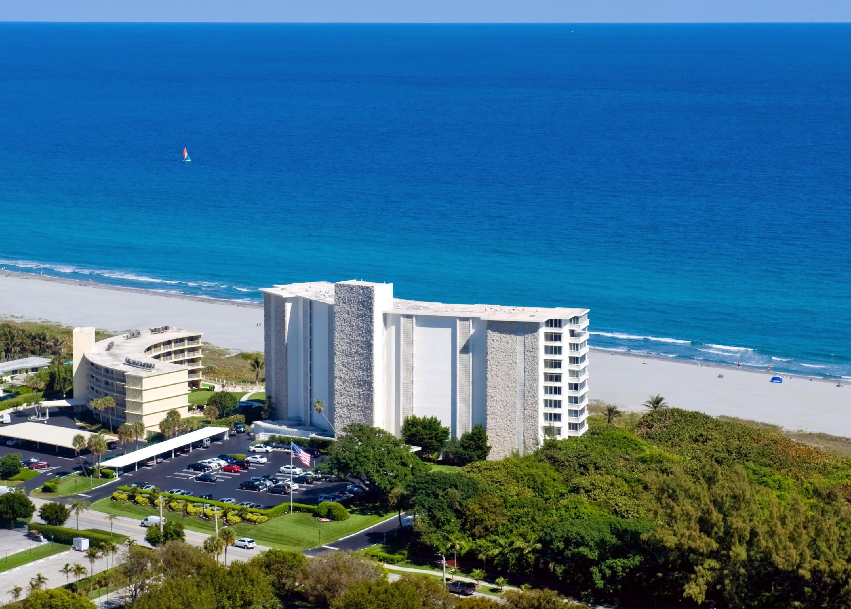 1225 S Ocean Boulevard 901  Delray Beach, FL 33483