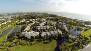 2903 Fairway Drive, Jupiter, Florida 33477, 2 Bedrooms Bedrooms, ,2.1 BathroomsBathrooms,A,Condominium,Fairway,RX-10593925