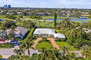 11737  Turtle Beach Road  For Sale 10600729, FL