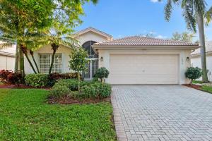 7856  San Isidro Street  For Sale 10599251, FL