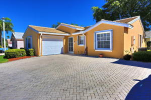 149  Caribe Court  For Sale 10599112, FL