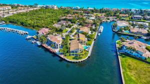 1102  Highland Beach Drive 2w For Sale 10599258, FL