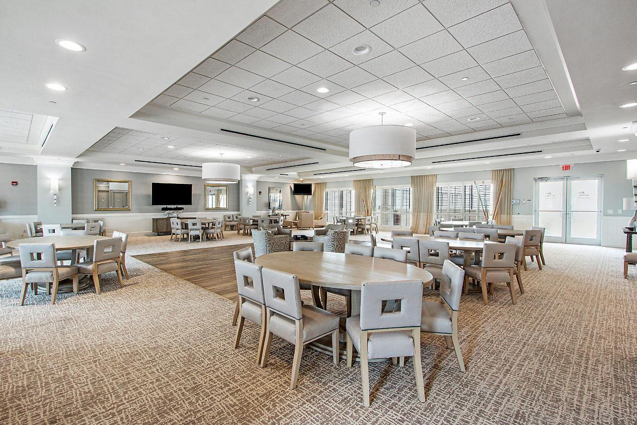 2640 Lake Shore Drive 415, Riviera Beach, Florida 33404, 2 Bedrooms Bedrooms, ,2.1 BathroomsBathrooms,A,Condominium,Lake Shore,RX-10599208