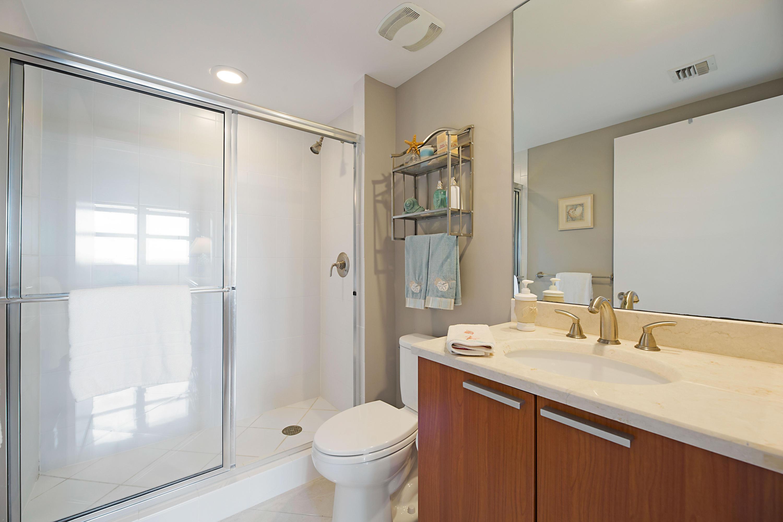 2650 Lake Shore Drive 1803, Riviera Beach, Florida 33404, 3 Bedrooms Bedrooms, ,3 BathroomsBathrooms,F,Condominium,Lake Shore,RX-10599509