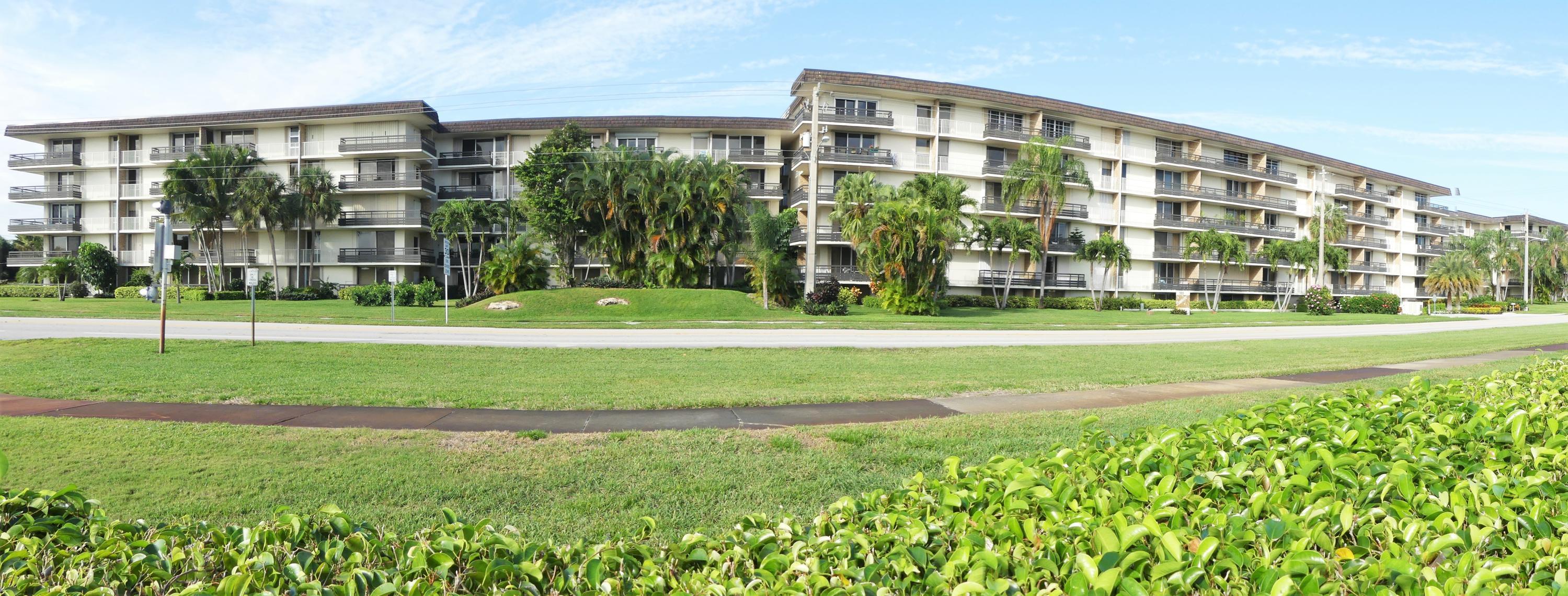 Home for sale in Starlite Condo Association Boca Raton Florida