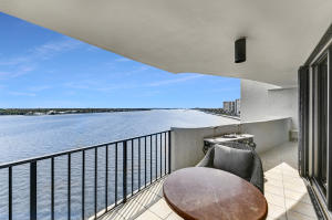 1200 S Flagler Drive 902 For Sale 10599252, FL