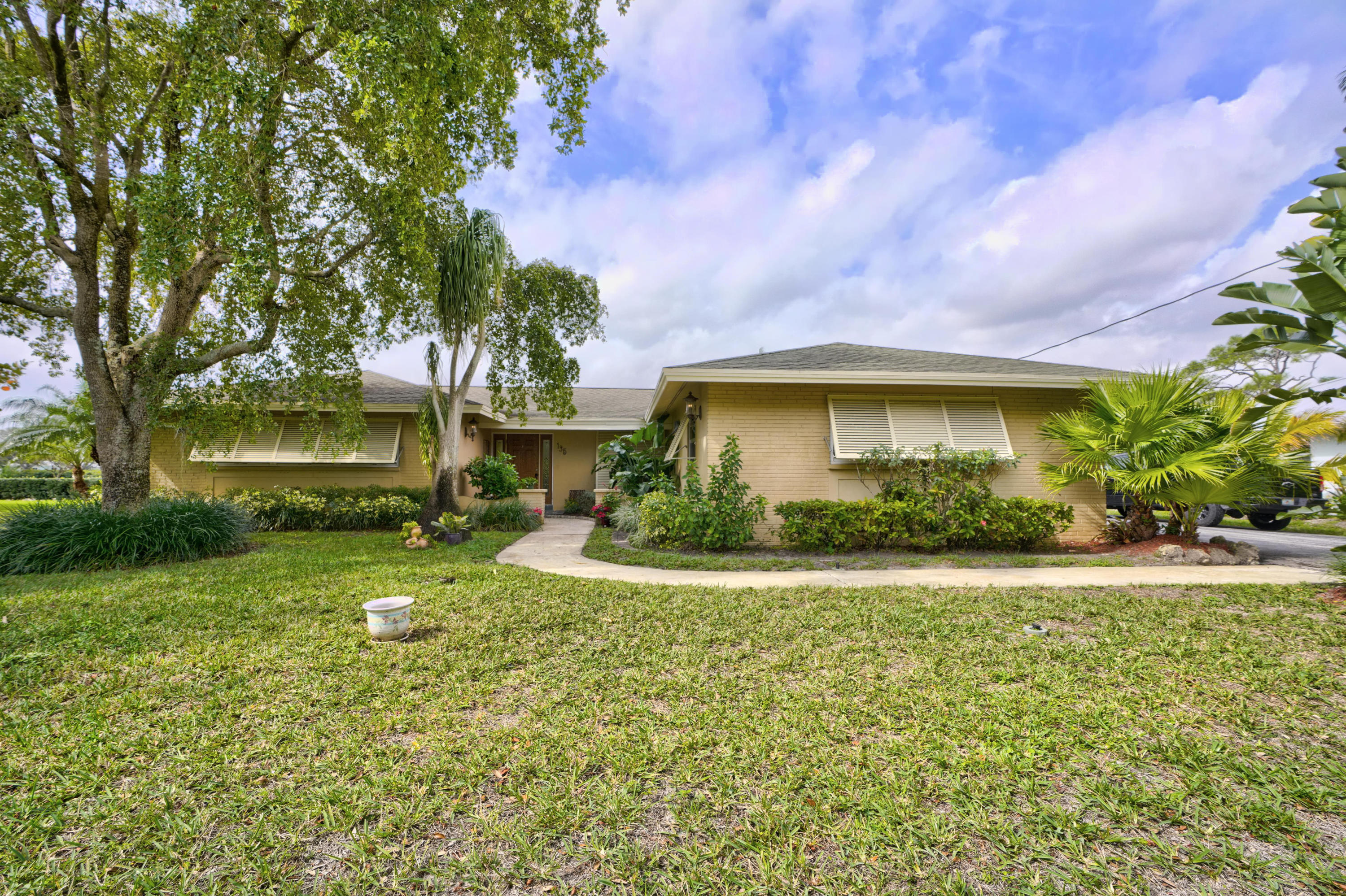 Home for sale in TEQUESTA Tequesta Florida
