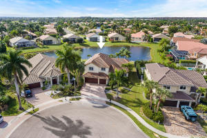 19635  Biscayne Bay Drive  For Sale 10599301, FL