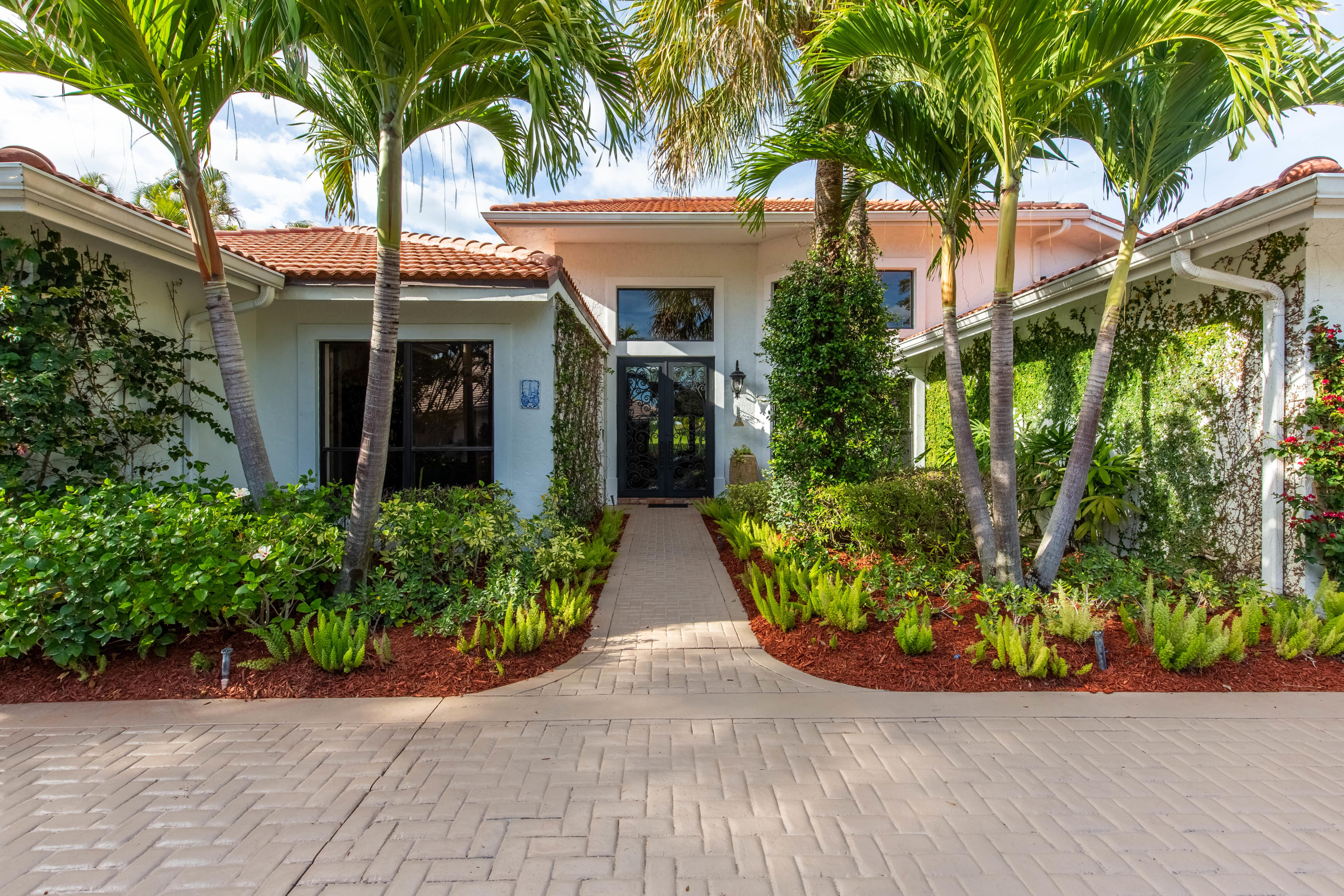 Home for sale in LONGWOOD GREEN OF PALM BEACH POLO AND COUNTRY CLUB Wellington Florida