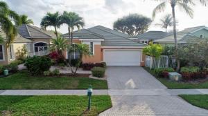 7697  Rockford Road  For Sale 10599364, FL