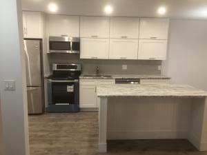 9199  Pecky Cypress Lane 7-E For Sale 10599418, FL