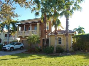 9317  Nugent Trail  For Sale 10599475, FL