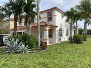 3540  Miramontes Circle  For Sale 10599650, FL