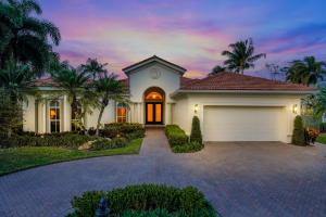8006  Laurel Ridge Court  For Sale 10599534, FL