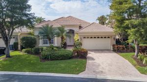 16095  Via Monteverde   For Sale 10599559, FL