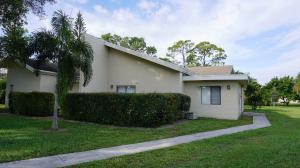 1453  Easthampton Circle  For Sale 10599564, FL