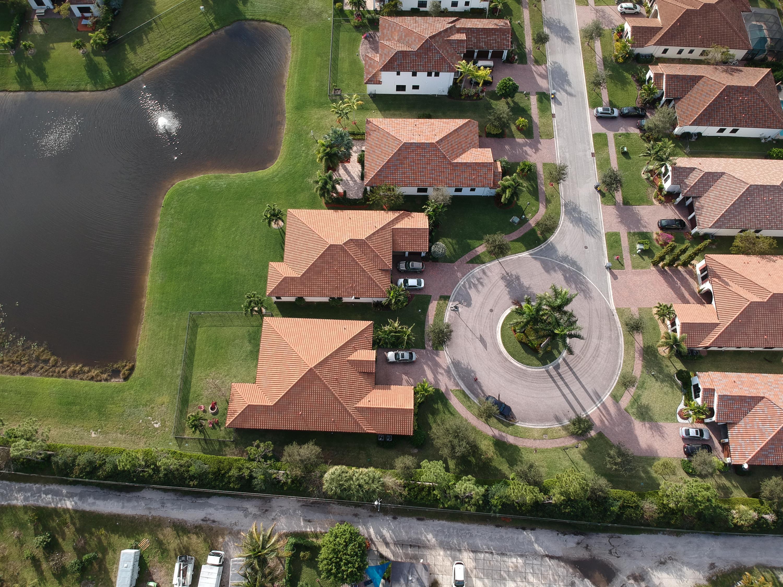 7014 Merganser Court Lake Worth, FL 33463 photo 3