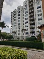 3606 S Ocean Boulevard 402 For Sale 10595515, FL