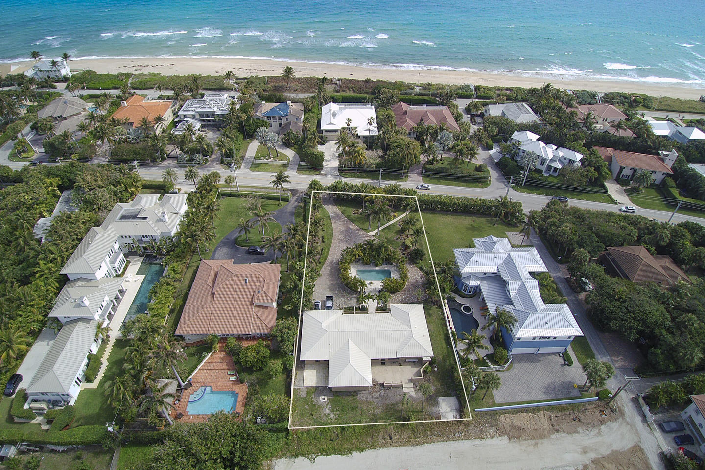 5920 Ocean Boulevard, Ocean Ridge, Florida 33435, 5 Bedrooms Bedrooms, ,5 BathroomsBathrooms,Single Family Detached,For Sale,Ocean,RX-10598430