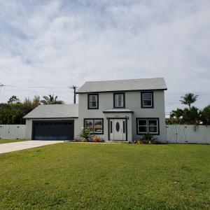 4631 NW 3rd Avenue  For Sale 10599723, FL