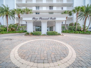 3000 S Ocean Boulevard 404 For Sale 10599615, FL