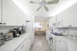 23305  Barwood Lane 301 For Sale 10599661, FL