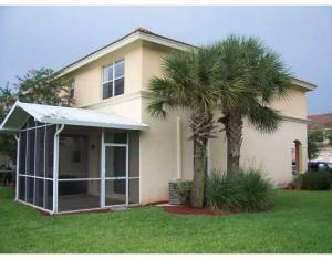 418  Rainbow Springs Ter Terrace  For Sale 10599654, FL