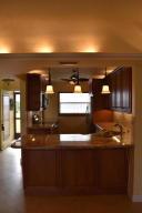23279  Barwood Lane 306 For Sale 10596010, FL