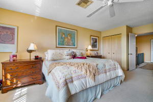19 Southport Lane Boynton Beach FL 33436