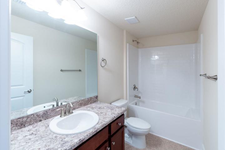 1930 second bathroom