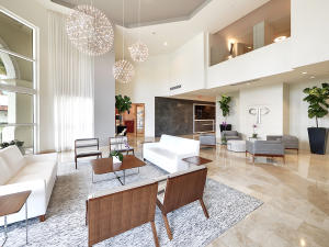 99 SE Mizner Boulevard 415 For Sale 10599980, FL