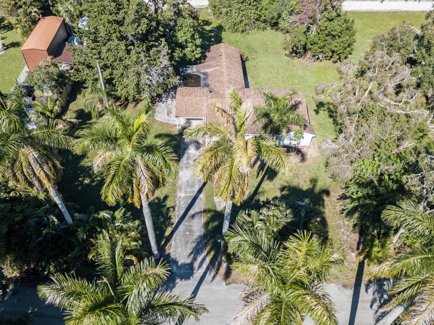 4565 Woodmere Lane Lake Worth, FL 33463 photo 9