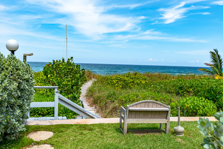2175 S Ocean Blvd 102  Delray Beach, FL 33483