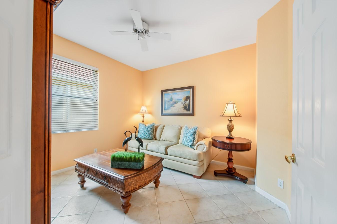 7077 Cataluna Circle Delray Beach, FL 33446 photo 27